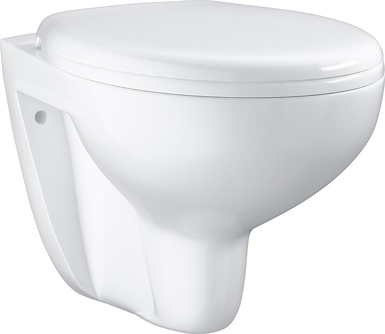 WC Grohe1